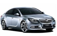 Economy Car Rentals