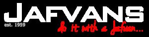 jafvans-white-logo