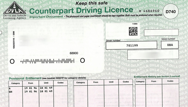 uk_counterpart_driving_licence